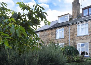 Thumbnail 3 bed terraced house for sale in Pendeen Road, Sheffield, Yorkshire