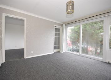 Thumbnail 2 bed maisonette to rent in London Road, Redhill, Surrey