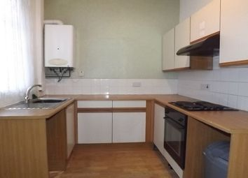Thumbnail 3 bed property to rent in Coronation Road, Warmsworth, Doncaster