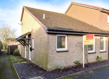 Thumbnail  Studio for sale in Bracken Close, Carterton
