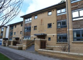Thumbnail 2 bed flat to rent in Market Rise, Cherry Hinton Road, Cambridge