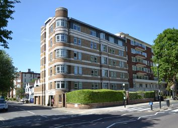 Thumbnail 4 bed flat for sale in Park View, Prince Albert Road, St John's Wood