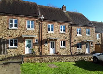 Thumbnail 2 bed terraced house for sale in Dodsley Lane, Midhurst, West Sussex