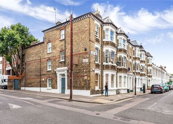 Thumbnail Studio to rent in St Peters Street, Angel