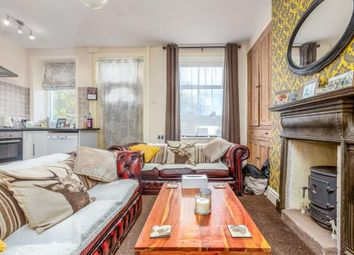 Thumbnail 2 bed terraced house for sale in David Street, Barrowford, Lancashire, .