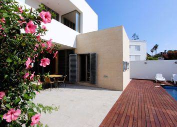 Thumbnail 5 bed detached house for sale in Fuente Del Gallo, Conil De La Frontera, Cádiz, Andalusia, Spain