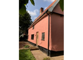 Thumbnail 3 bed detached house for sale in Denmark Hill, Palgrave
