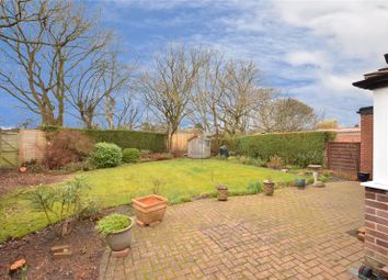 Meadow Valley, Alwoodley, Leeds LS17