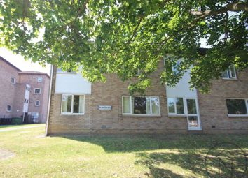 Thumbnail 3 bed semi-detached house for sale in Burnhope, Newton Aycliffe