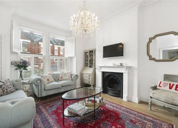 Thumbnail 3 bed terraced house for sale in Glengall Road, London