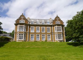 Thumbnail 1 bed flat for sale in The Close, New Road, Burton Lazars, Melton Mowbray