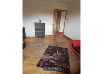Thumbnail Room to rent in Mastrick, Aberdeen