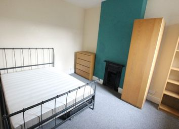 Thumbnail 1 bed property to rent in Llanishen Street, Heath, Cardiff
