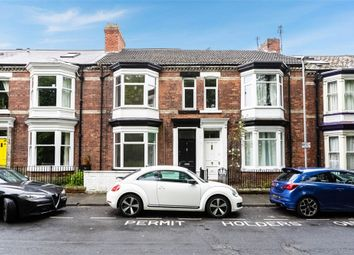 3 bed town house for sale in Victoria Embankment, Darlington, Durham DL1