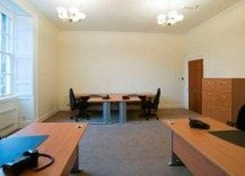 Thumbnail Serviced office to let in Milton Bridge, Penicuik