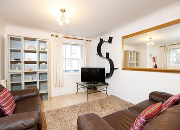 Thumbnail 2 bedroom flat to rent in Serviced Apartment 'short Term' Let, Leamington Spa 1Ep, Leamington Spa Short Term Let