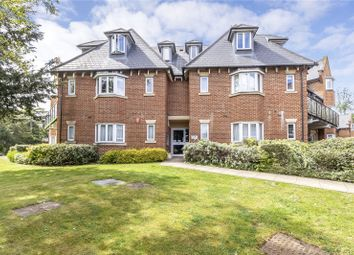 Windsor House, Pynnacles Close, Stanmore HA7, london property