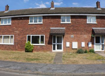 Thumbnail 3 bed terraced house to rent in Conway Road, Abingdon