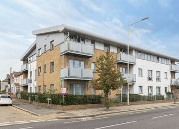 2 bed flat for sale in High Road, Chadwell Heath, Romford RM6