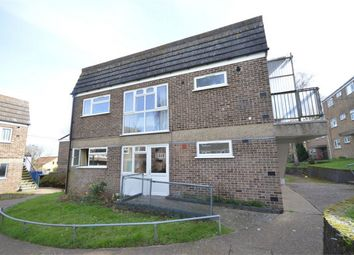 1 bed flat for sale in Paragon Place, Norwich, Norfolk NR2