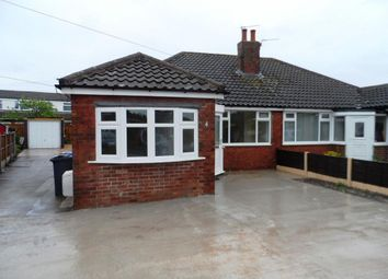 Thumbnail 3 bed property for sale in Westbourne Road, Knott End