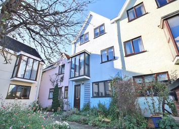 Thumbnail 3 bedroom property to rent in Damocles Court, Pottergate, Norwich