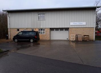 Thumbnail Light industrial to let in Brannam Crescent, Roundswell Business Park, Barnstaple