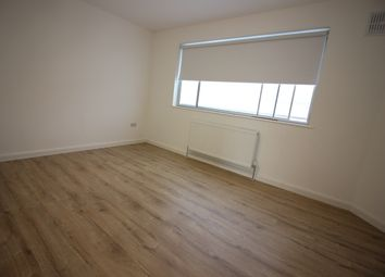 Thumbnail 2 bed flat to rent in Monarch Court, London