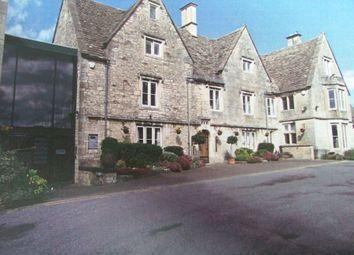 Thumbnail Office to let in Merrywalks, Stroud, Glos