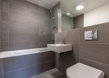 Thumbnail 1 bed flat to rent in Rudsworth, Close, Colnbrook