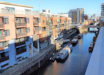 Thumbnail 1 bed flat for sale in 15 St. Annes Street, London