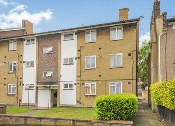 Thumbnail 2 bedroom flat for sale in Brookbank Road, Lewisham, London