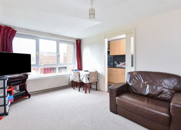 Thumbnail 1 bed flat for sale in The Sandlings, London