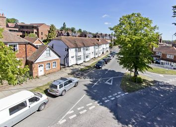 4 bed end terrace house for sale in 5 Golden Square, Tenterden, Kent TN30