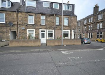 2 bed flat for sale in 14, Mansfield Road Hawick TD9