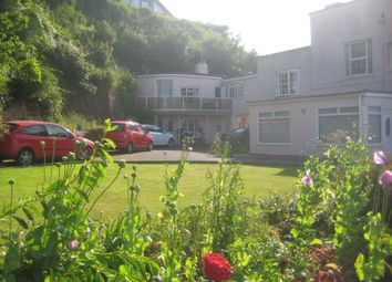 2 bed mews house to rent in Marine Parade, Shaldon TQ14