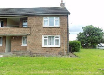 1 bed flat for sale in Festival Avenue, Warrington, Cheshire WA2