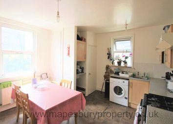 2 bed maisonette for sale in Deacon Road, Dollis Hill NW2