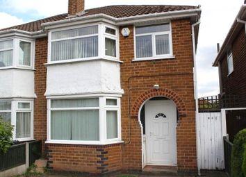 3 bed property to rent in Wyckham Road, Castle Bromwich, Birmingham B36