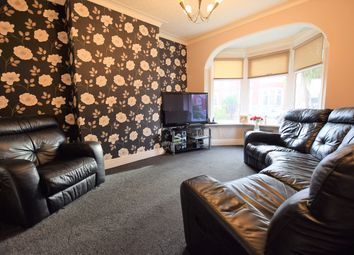 Thumbnail 3 bed semi-detached house for sale in Worsley Avenue, South Shore, Blackpool, Lancashire
