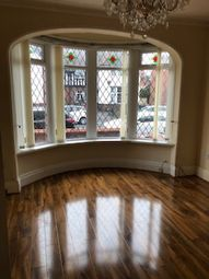 Thumbnail 4 bedroom semi-detached house to rent in Argyll Road, Blackpool
