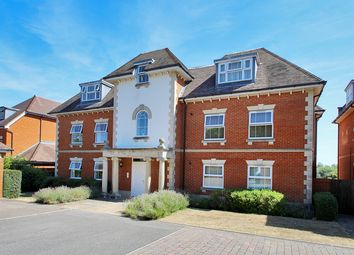 Thumbnail 3 bed flat for sale in Southborough, Southborough