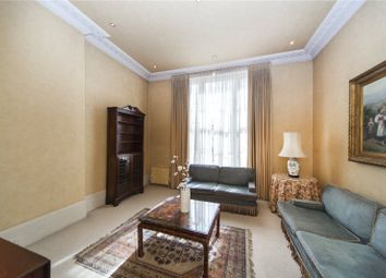 Thumbnail 1 bedroom flat to rent in Gloucester Gardens, Bayswater, London