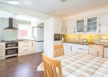 Thumbnail 3 bedroom semi-detached house for sale in Highthorn Road, Huntington, York