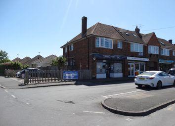 Thumbnail Retail premises to let in Ferring Street, Ferring, Worthing