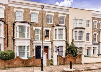 Thumbnail 4 bed property for sale in Marlborough Road, London