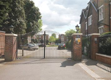 Thumbnail 2 bed flat to rent in Hamilton Court, Hamilton Road, Ealing