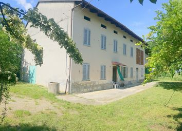 Thumbnail 3 bed country house for sale in Strada Serra, Masio, Alessandria, Piedmont, Italy