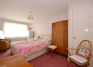 Thumbnail 2 bed flat for sale in Bayhall Road, Tunbridge Wells, Kent
