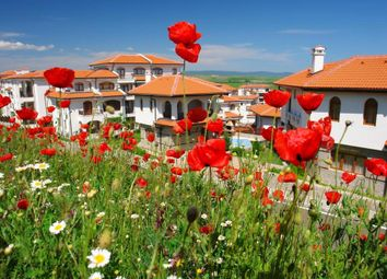 Thumbnail 3 bedroom cottage for sale in Vineyards Resort, Kableshkovo, Aheloy, Bulgaria